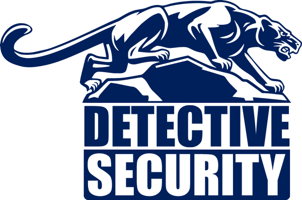 Detective Security